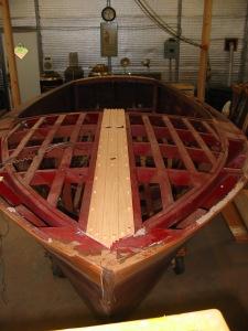 Deck Plank Install 002